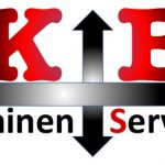 KB Maschinenservice